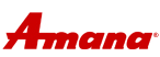 Dual Air Inc. Services and Repairs a wide variety of HVAC and Radiant Heating and Cooling System brands including Amana.