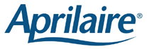 Dual Air Inc. Services and Repairs a wide variety of HVAC and Radiant Heating and Cooling System brands including Aprilaire.