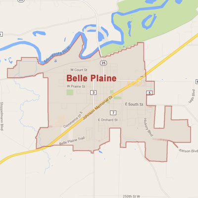 belle_plaine
