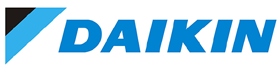 Dual Air Inc. Services, Repairs, Sells and Installs Daikin HVAC and Radiant Heating and Cooling Systems in the Southern Twin Cities Metro area and all surrounding areas.